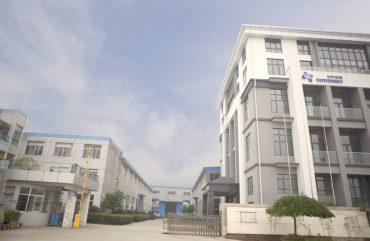 centersky factory